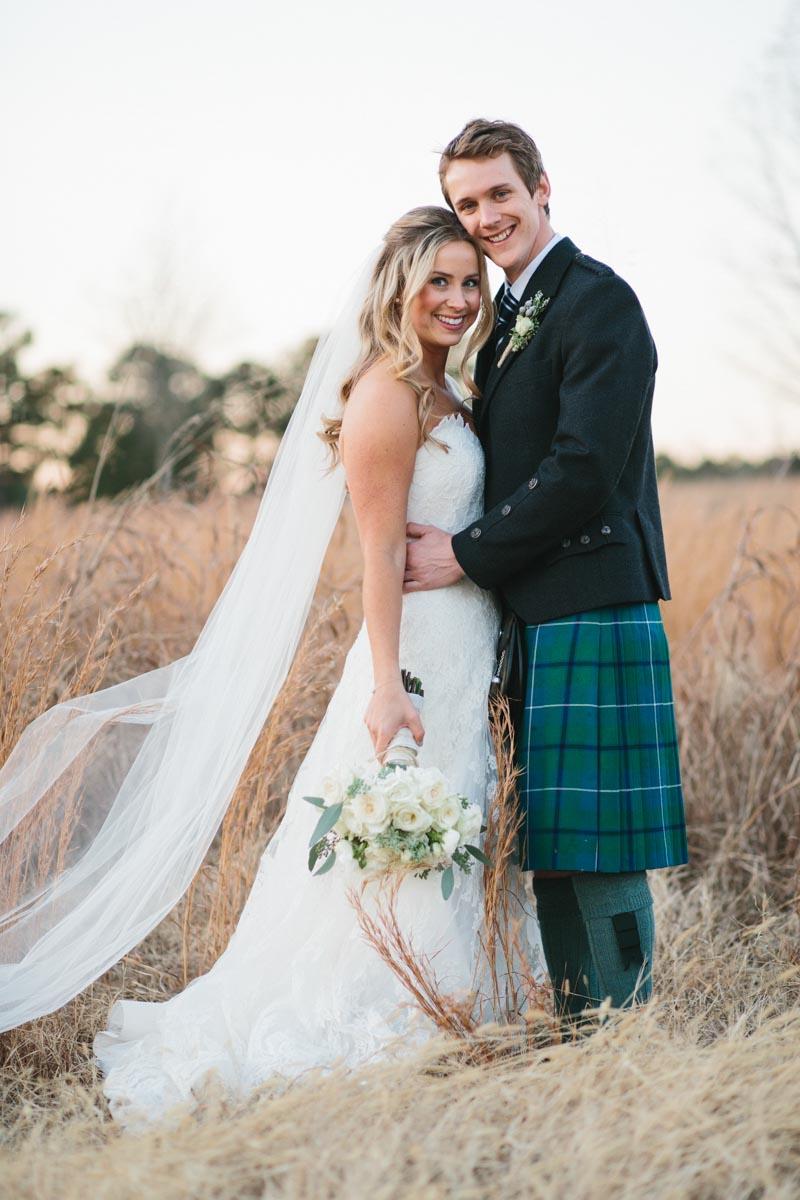 espley blog ritz carlton reynolds plantation wedding photography -079