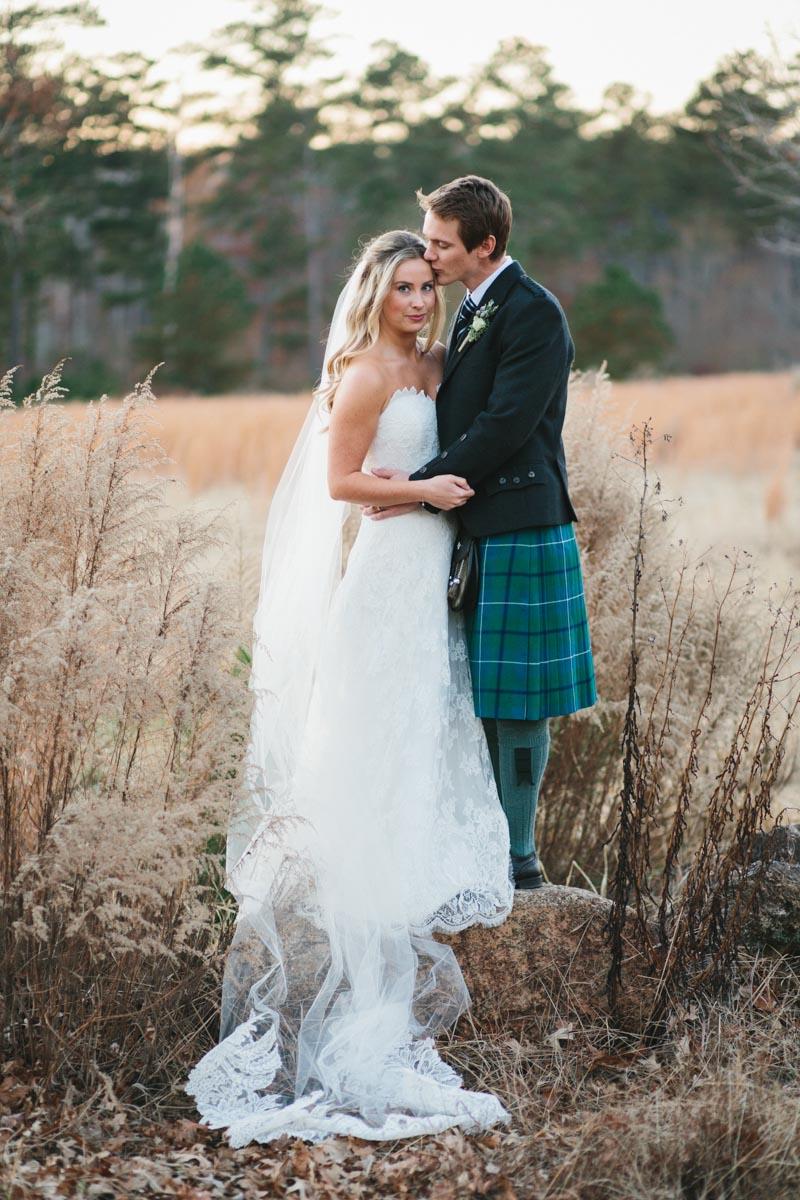 espley blog ritz carlton reynolds plantation wedding photography -080