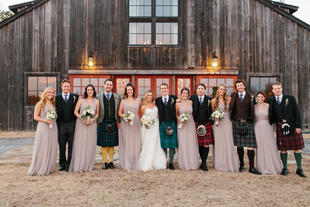 espley blog ritz carlton reynolds plantation wedding photography -081