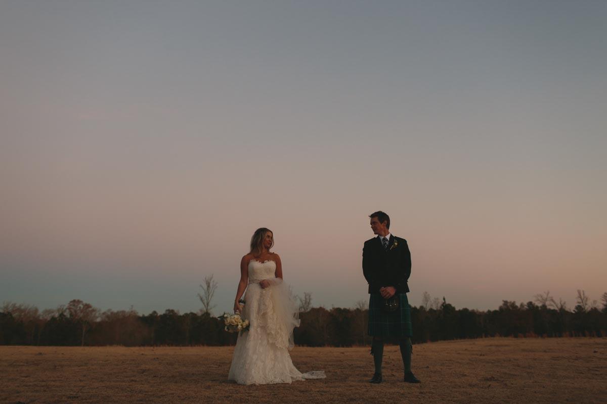 espley blog ritz carlton reynolds plantation wedding photography -082