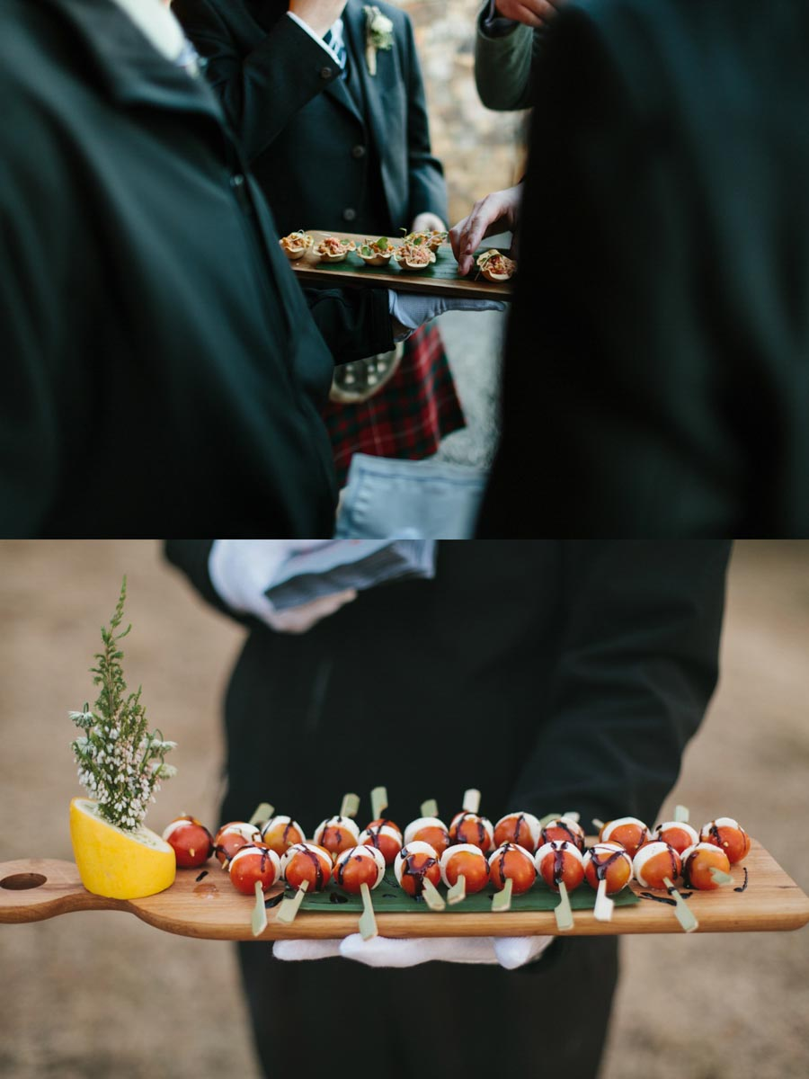espley blog ritz carlton reynolds plantation wedding photography -083