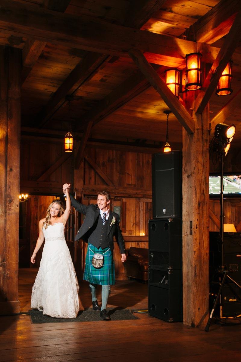espley blog ritz carlton reynolds plantation wedding photography -090