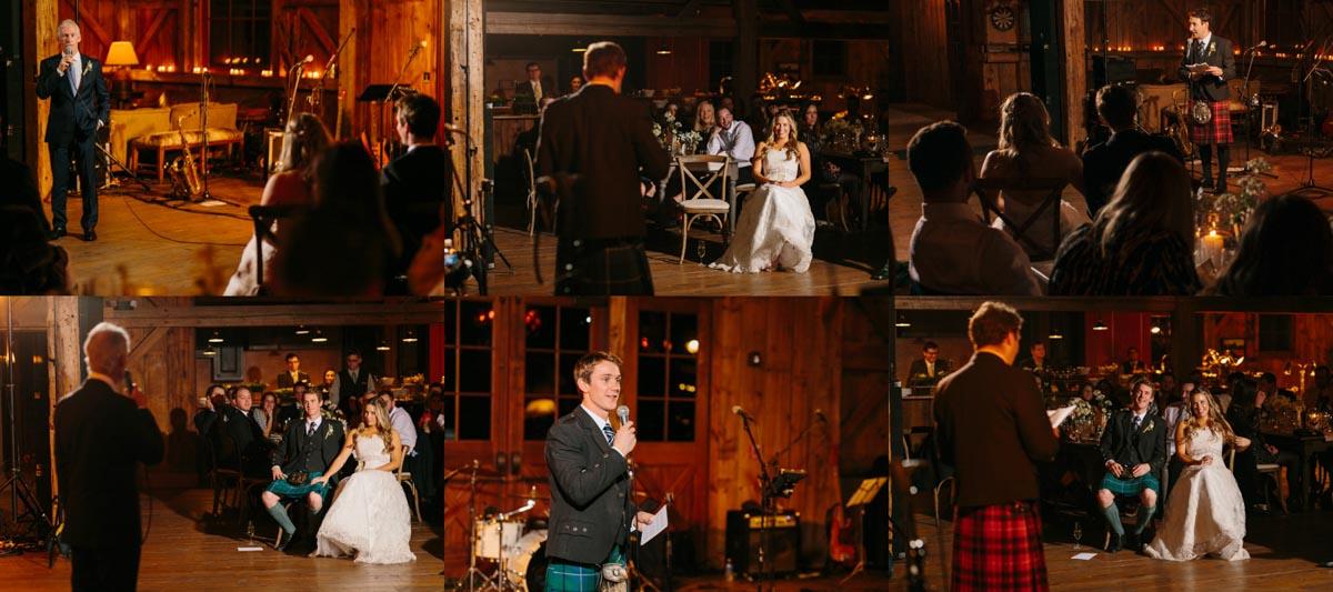 espley blog ritz carlton reynolds plantation wedding photography -091