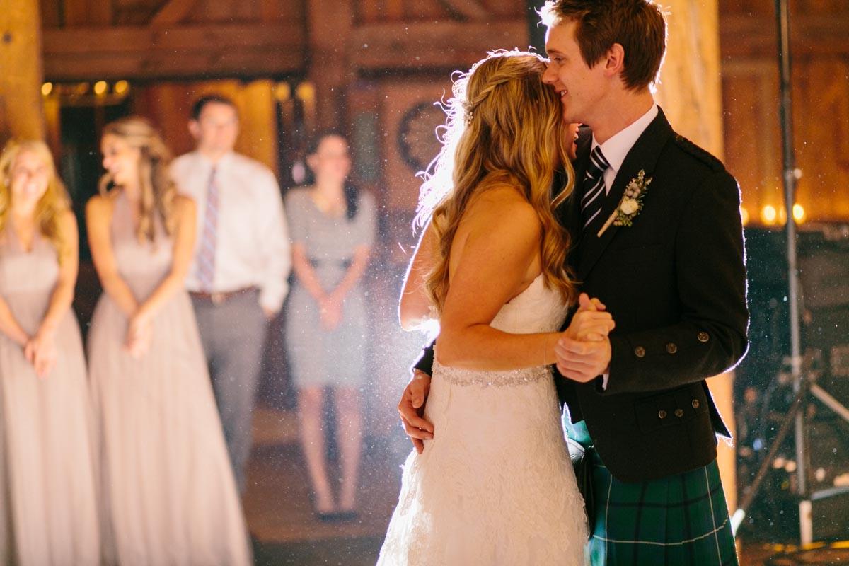 espley blog ritz carlton reynolds plantation wedding photography -094