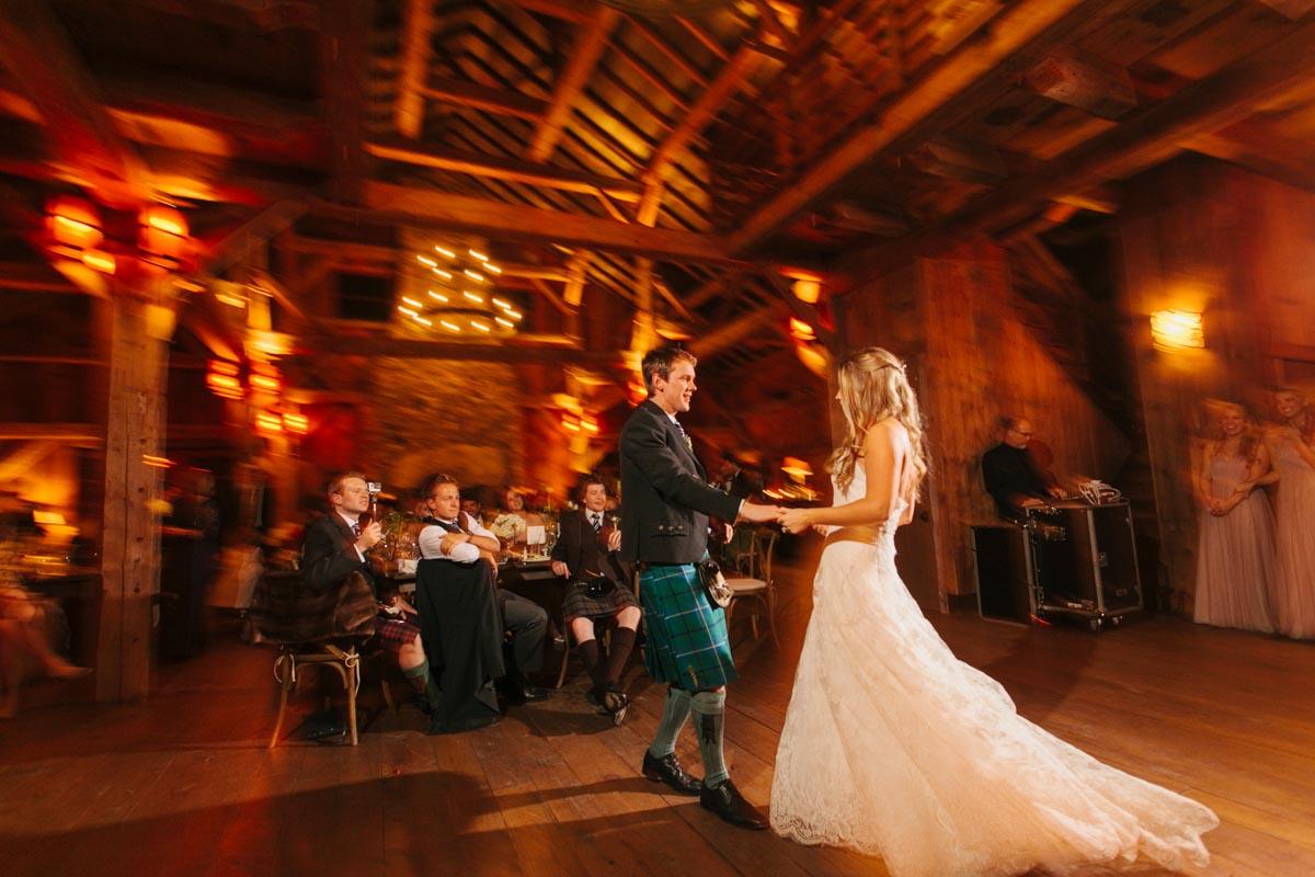 espley blog ritz carlton reynolds plantation wedding photography -095
