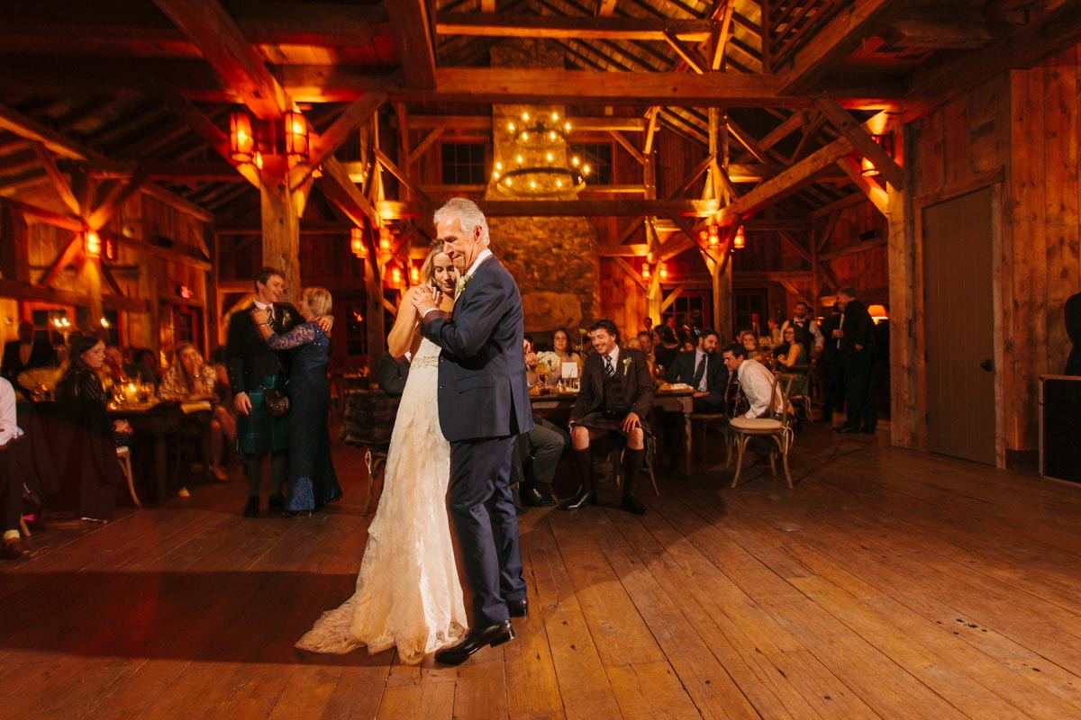 espley blog ritz carlton reynolds plantation wedding photography -096