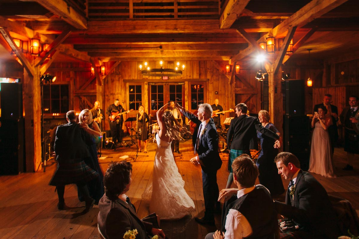espley blog ritz carlton reynolds plantation wedding photography -099