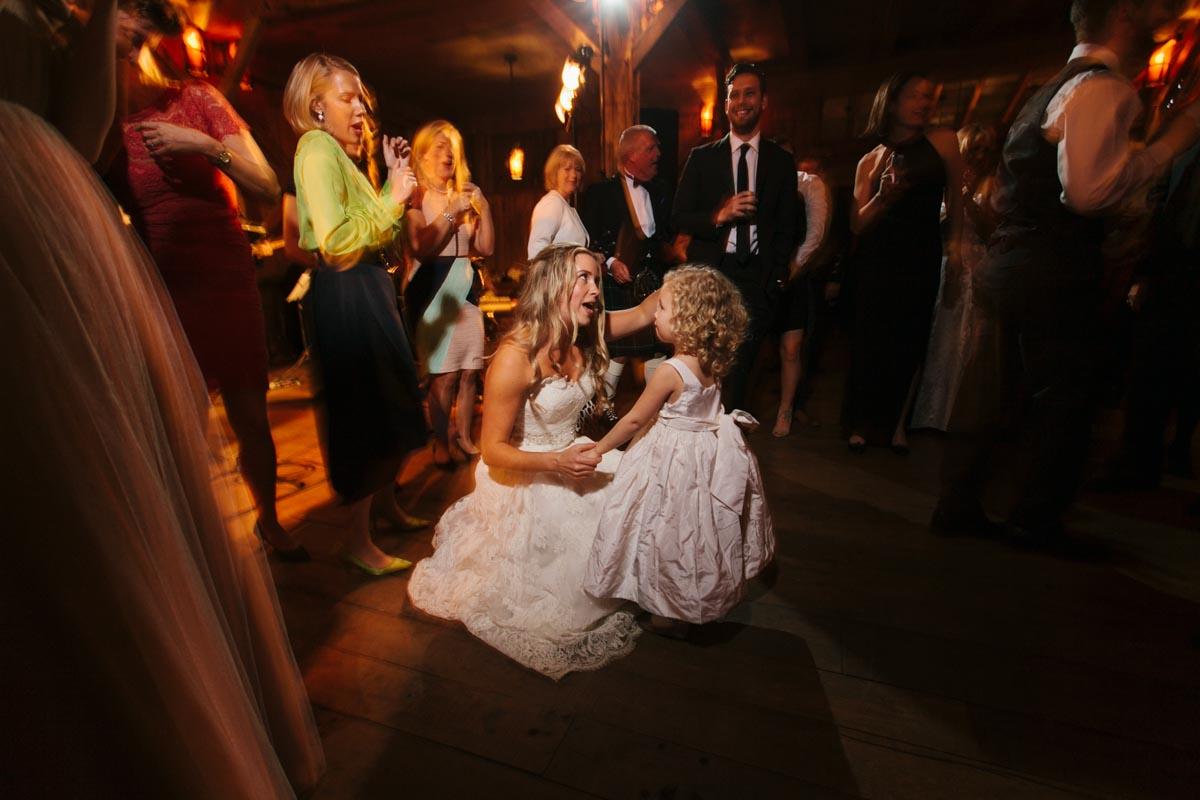 espley blog ritz carlton reynolds plantation wedding photography -101