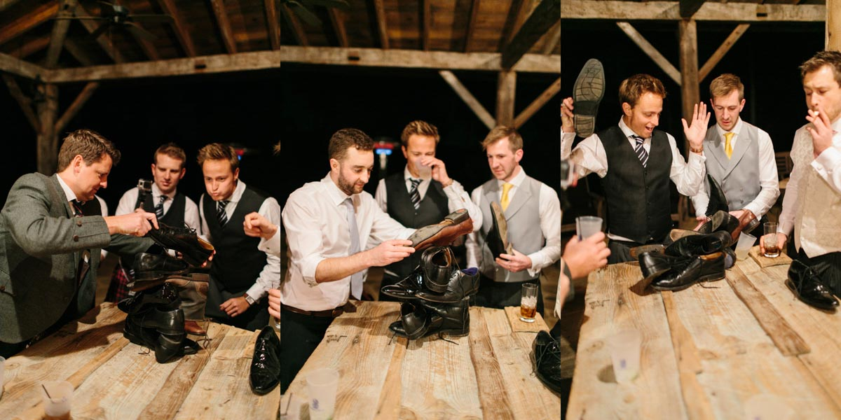 espley blog ritz carlton reynolds plantation wedding photography -104