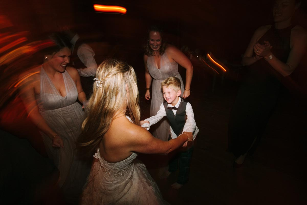 espley blog ritz carlton reynolds plantation wedding photography -105