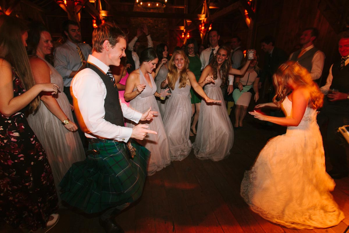 espley blog ritz carlton reynolds plantation wedding photography -107
