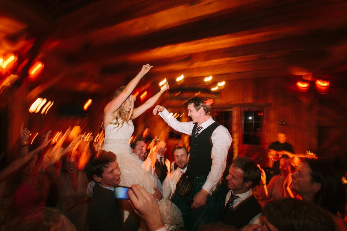espley blog ritz carlton reynolds plantation wedding photography -109