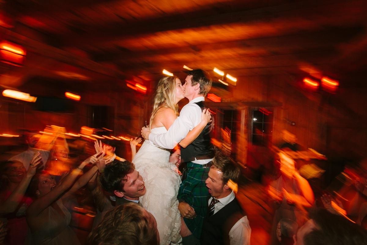 espley blog ritz carlton reynolds plantation wedding photography -110