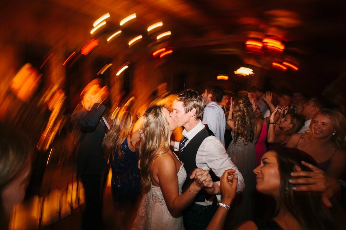 espley blog ritz carlton reynolds plantation wedding photography -111