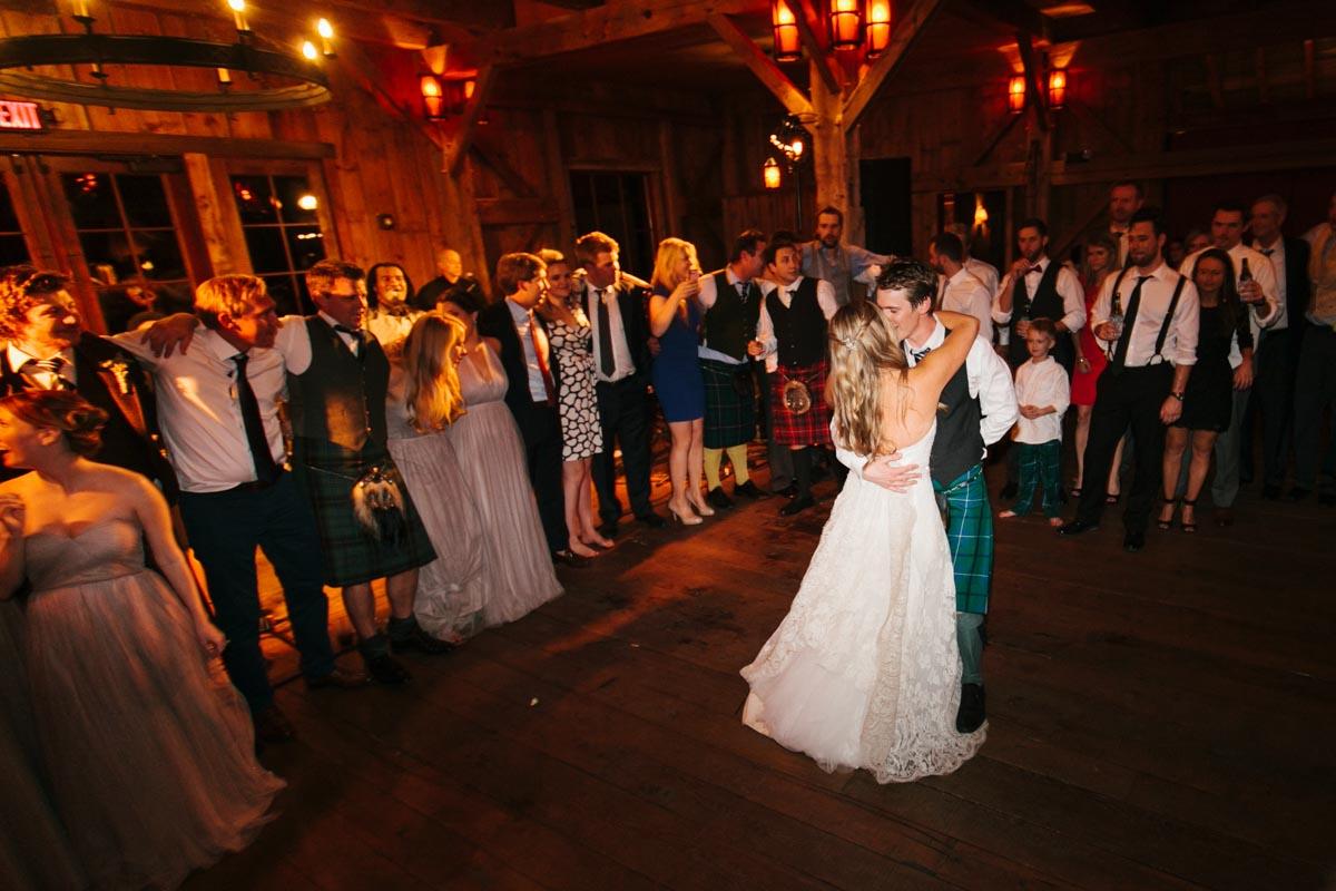 espley blog ritz carlton reynolds plantation wedding photography -113