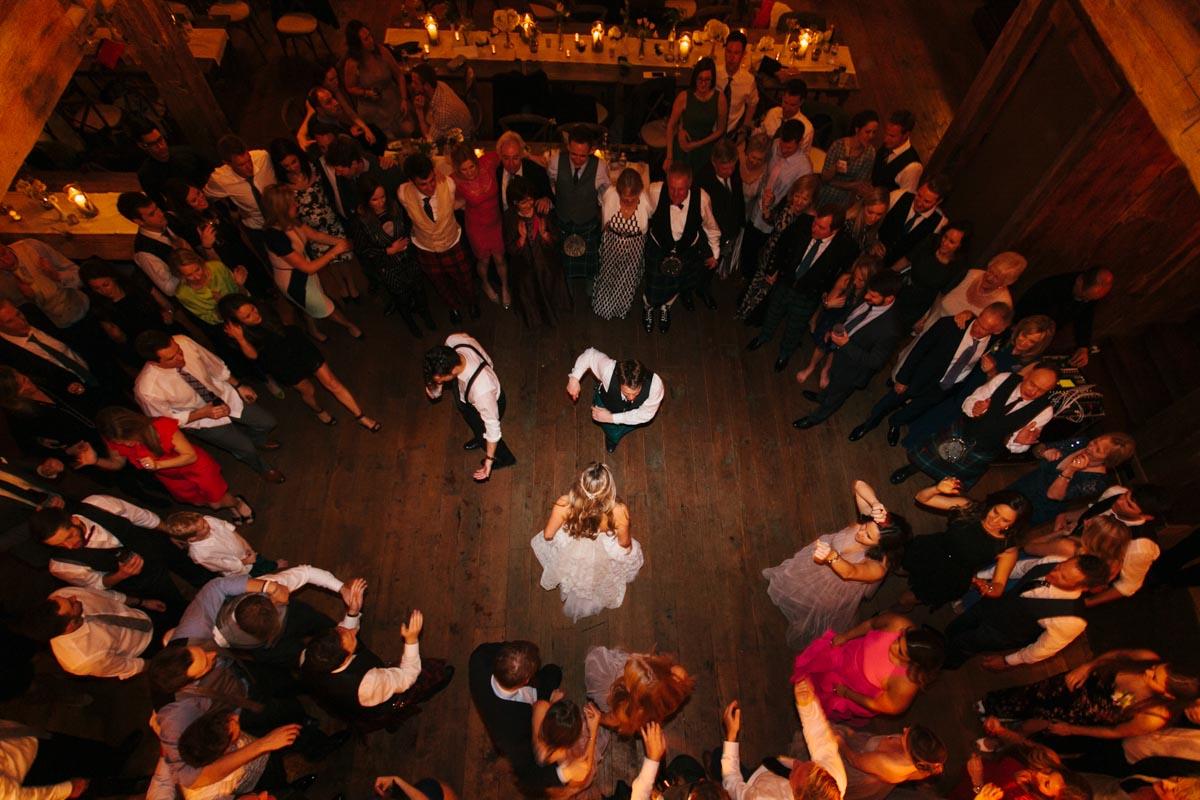 espley blog ritz carlton reynolds plantation wedding photography -114