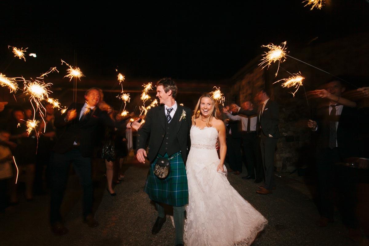 espley blog ritz carlton reynolds plantation wedding photography -115