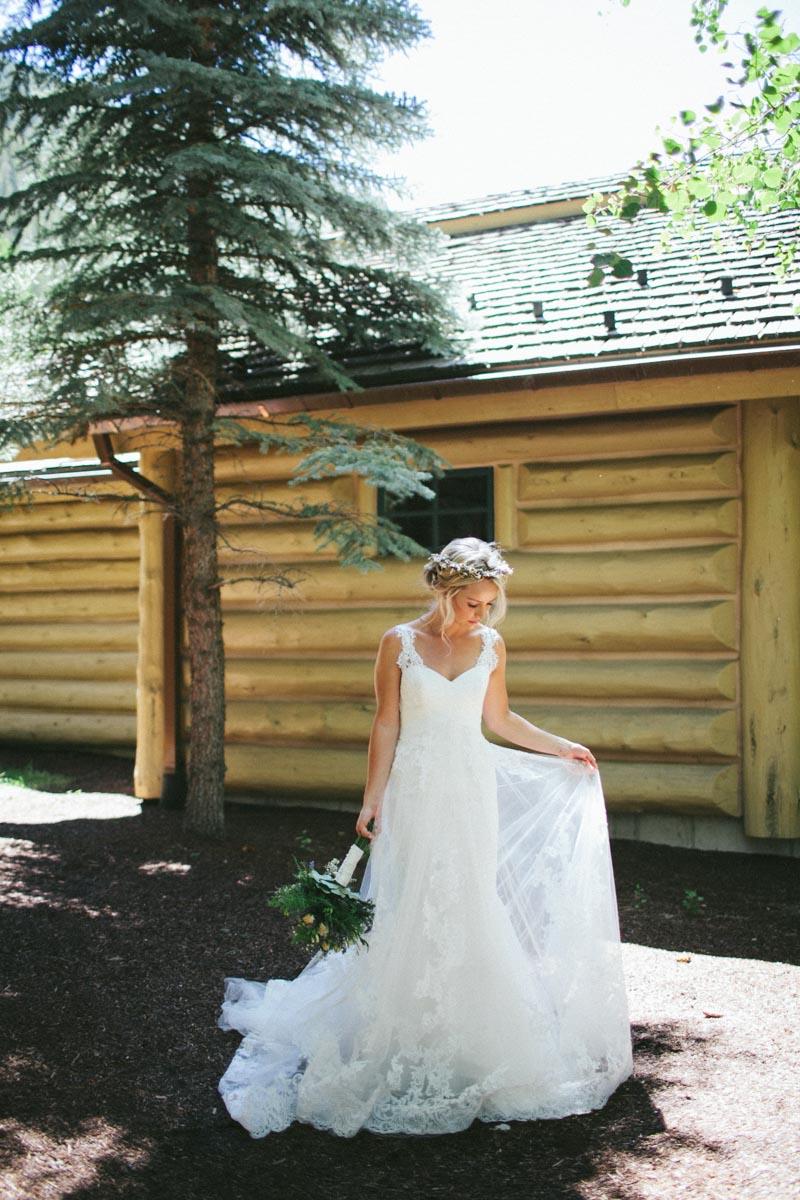 fowler sun valley idaho wedding-032