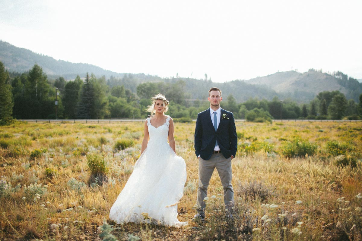 fowler sun valley idaho wedding-090