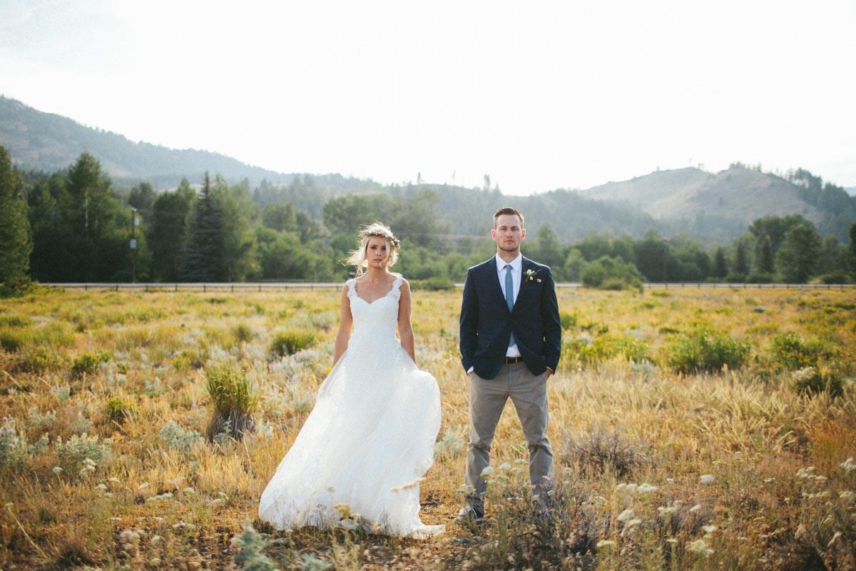 fowler sun valley idaho wedding-090