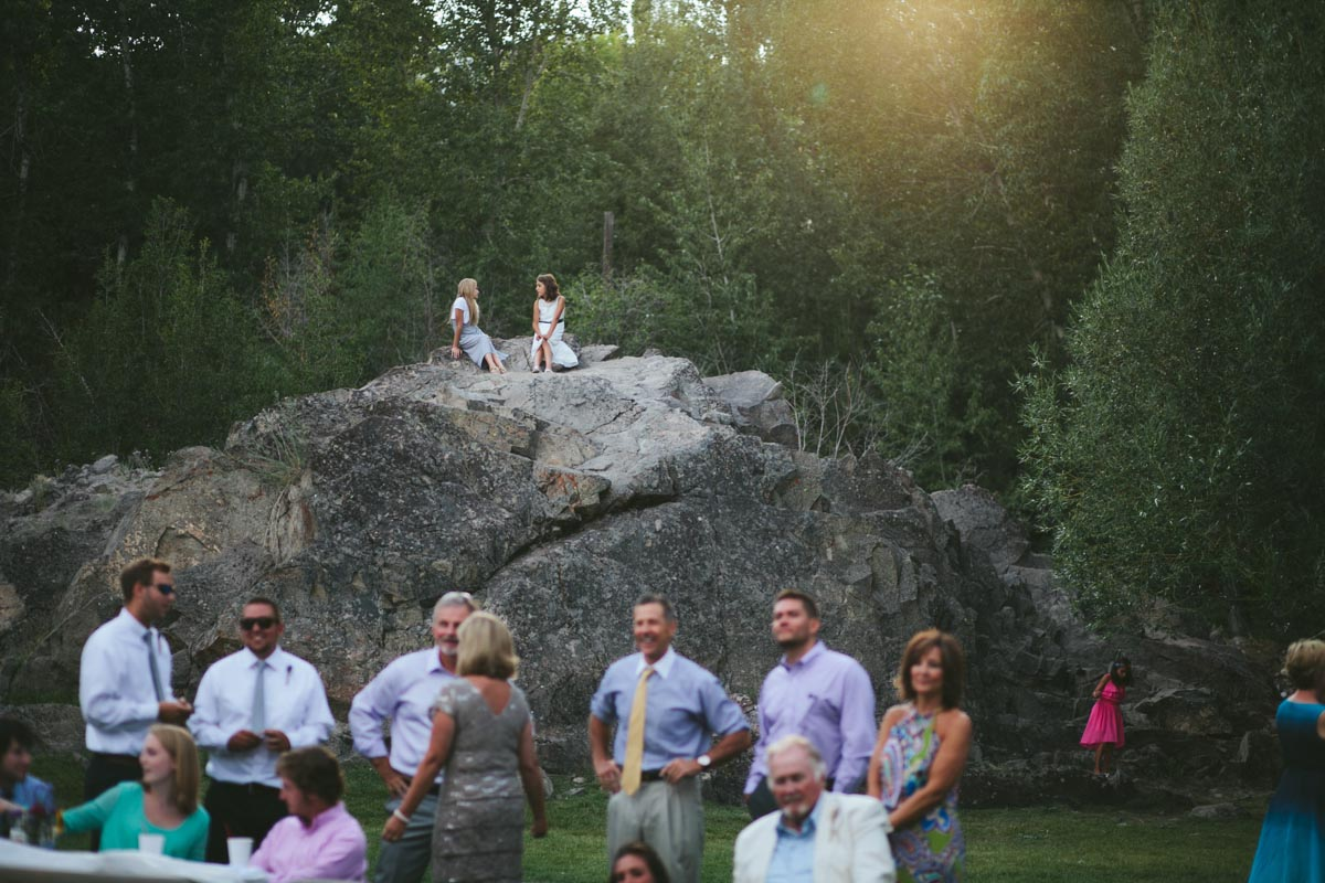 fowler sun valley idaho wedding-113