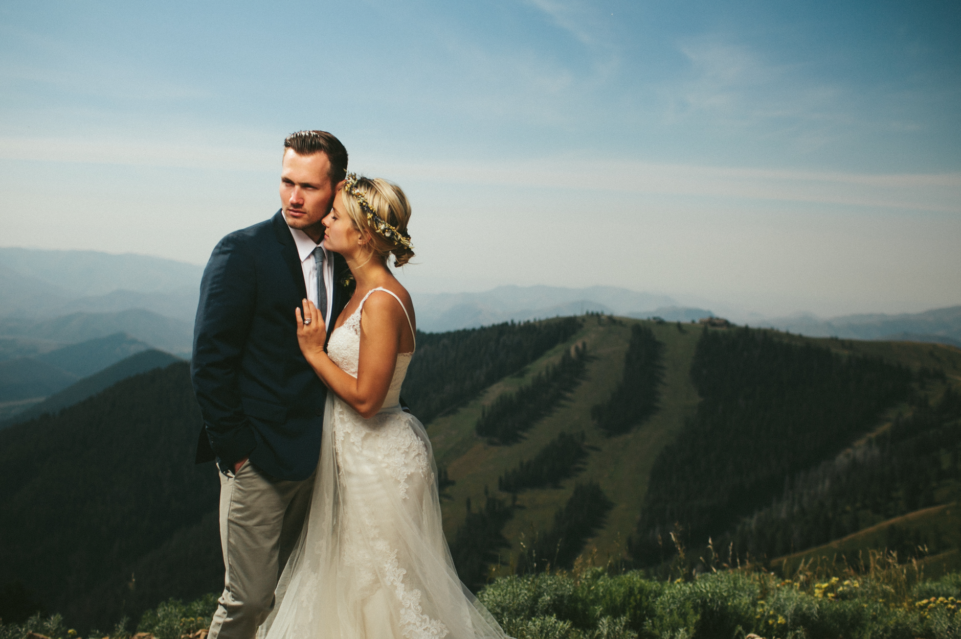 fowler sun valley idaho wedding-140