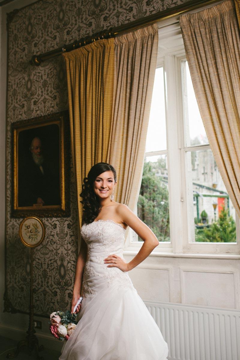fry ireland wedding blog -031