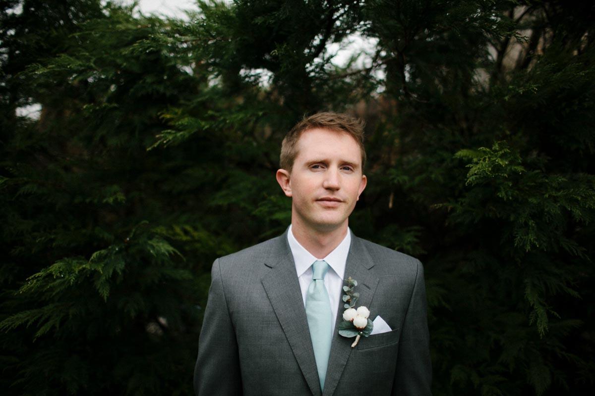 fry ireland wedding blog -044