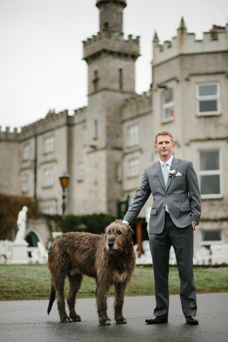 fry ireland wedding blog -048