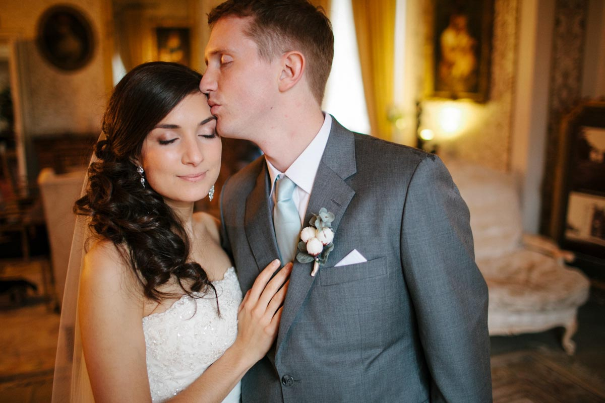 fry ireland wedding blog -111