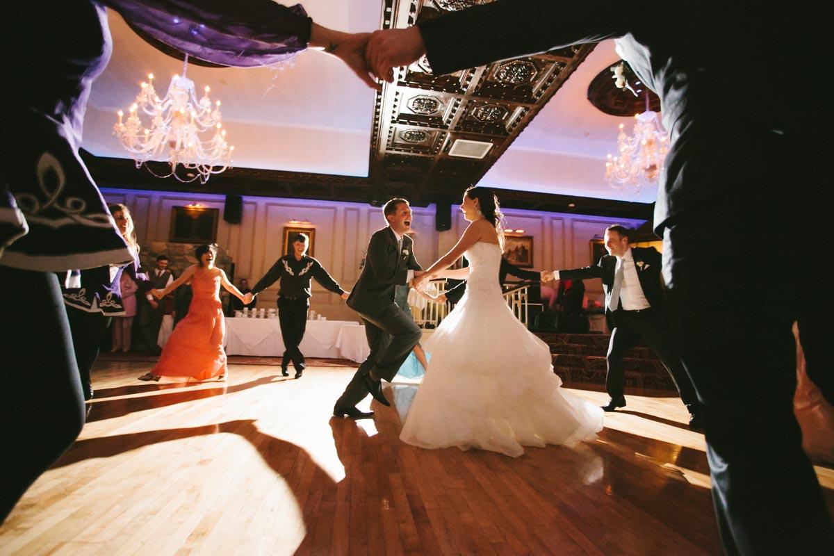 fry ireland wedding blog -130