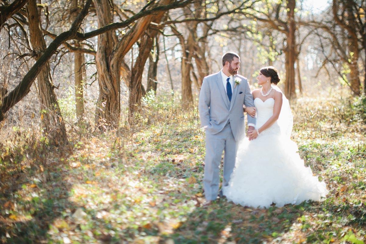 huber wedding blog polo illinois -033