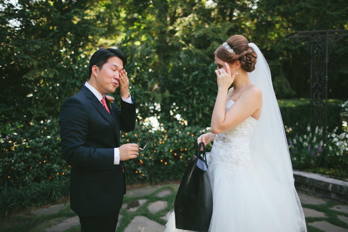 jin wedding blog norcross georgia wedding photography -033