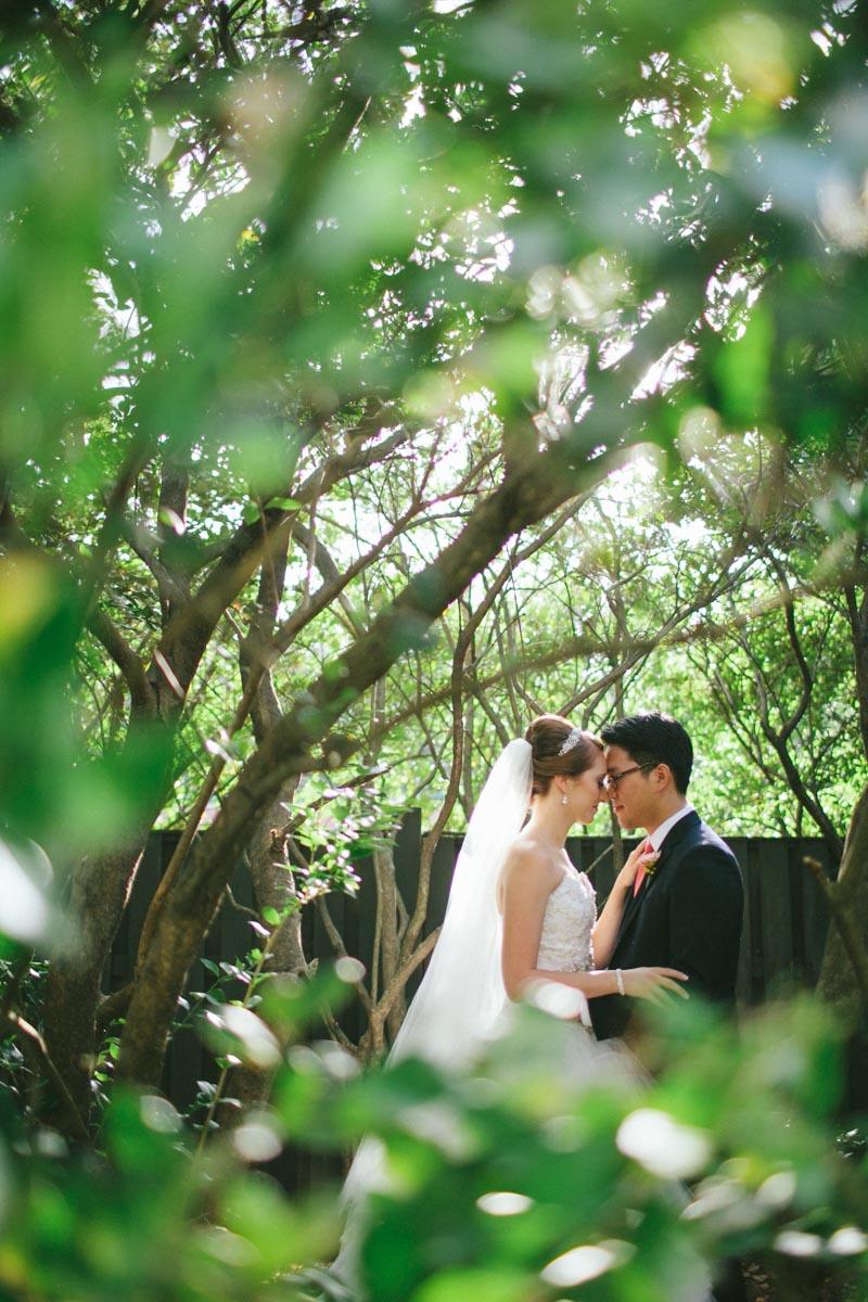 jin wedding blog norcross georgia wedding photography -042