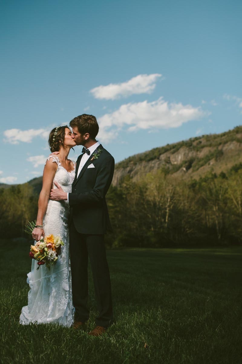 lee wedding blog-001