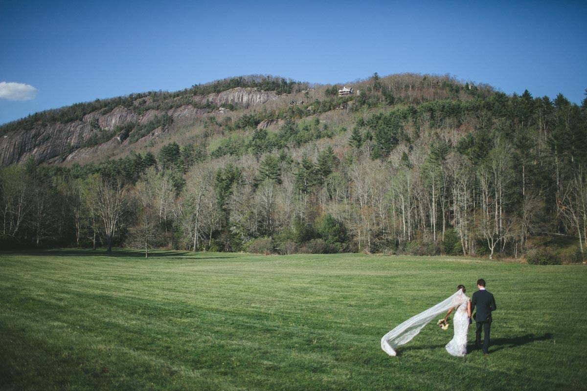 lee wedding blog-081