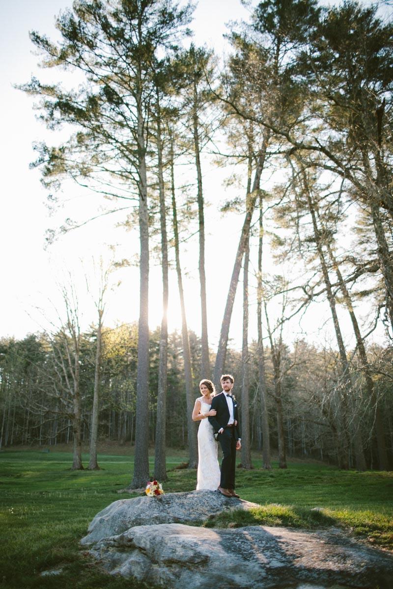 lee wedding blog-086