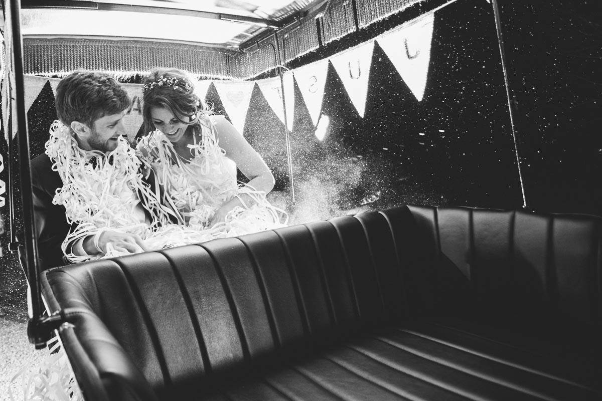lee wedding blog-118