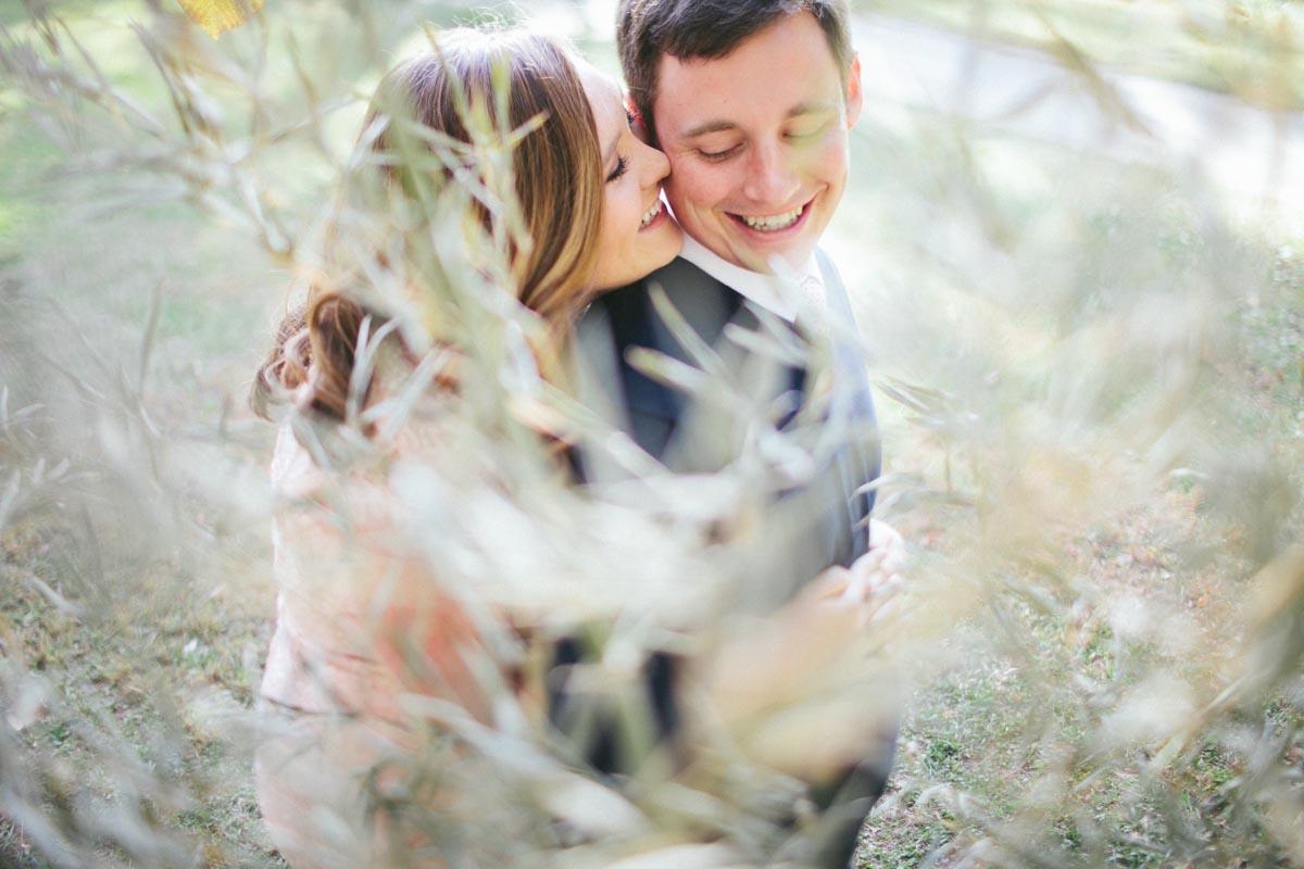 maegan and david engagement blog -007