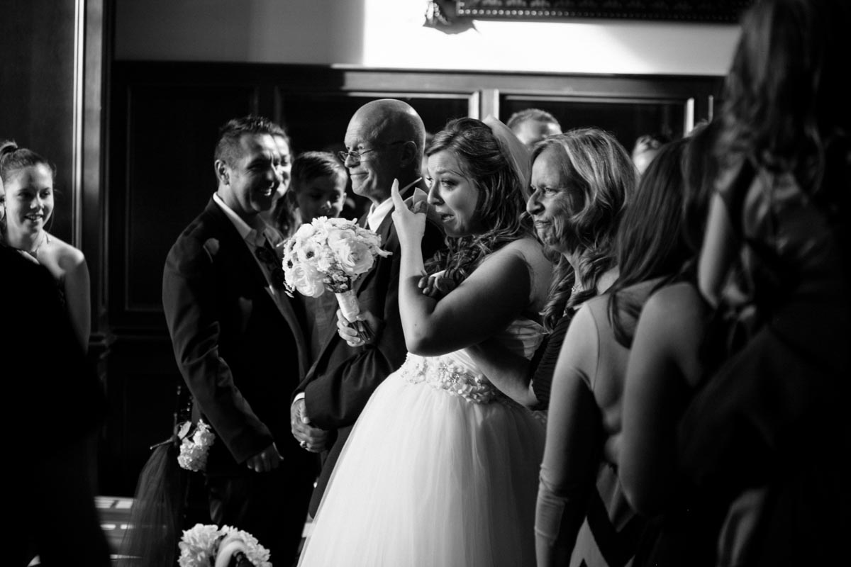 moore wedding blog -030