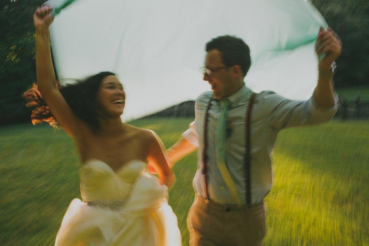 perry wedding neverland farm georgia -080