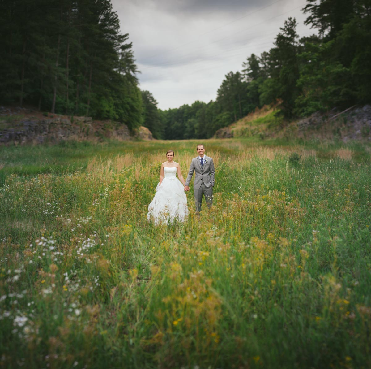 pulliam - atlanta wedding photography blog - ashton gardens-001