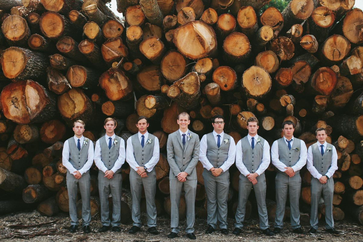 pulliam - atlanta wedding photography blog - ashton gardens-015