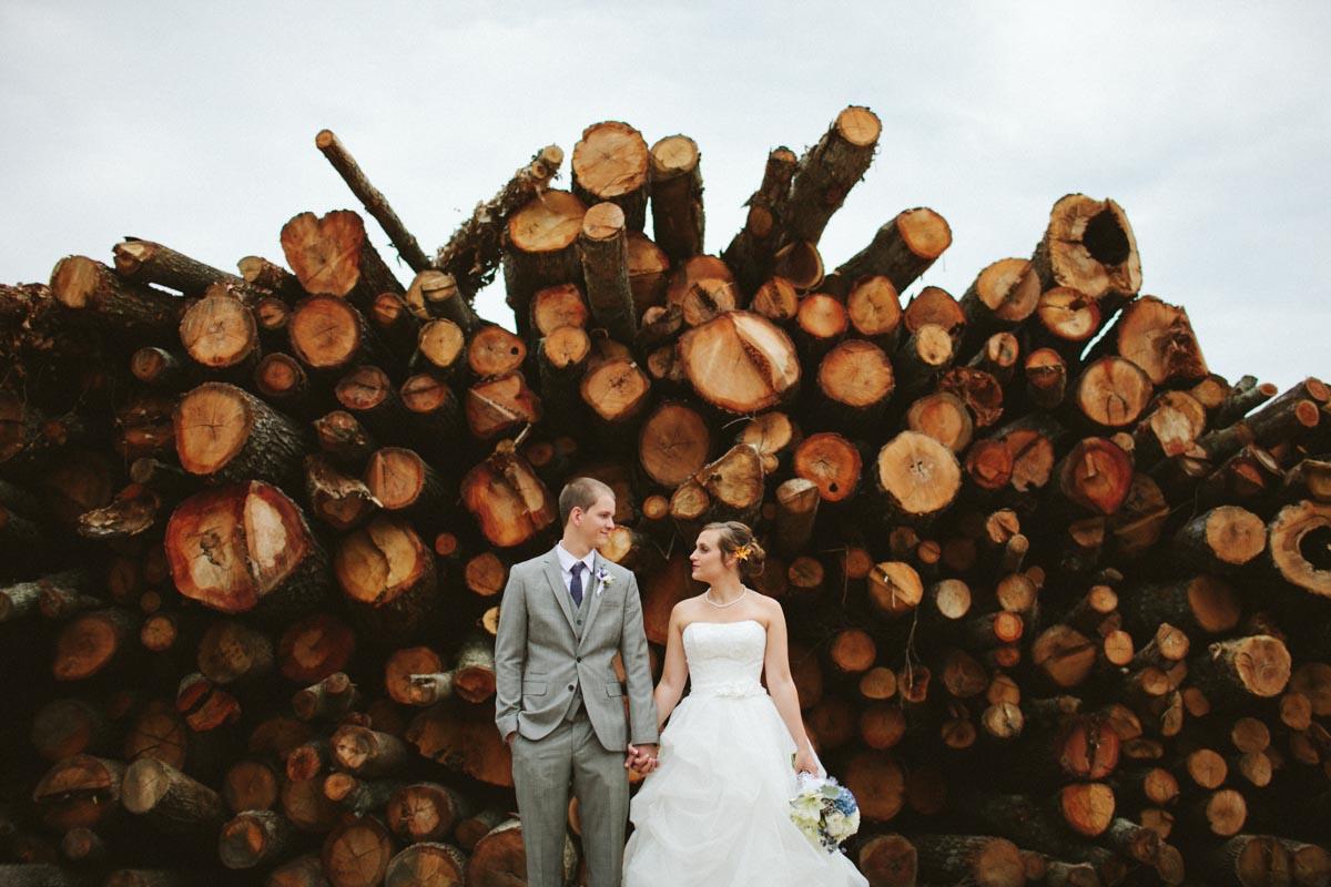 pulliam - atlanta wedding photography blog - ashton gardens-063