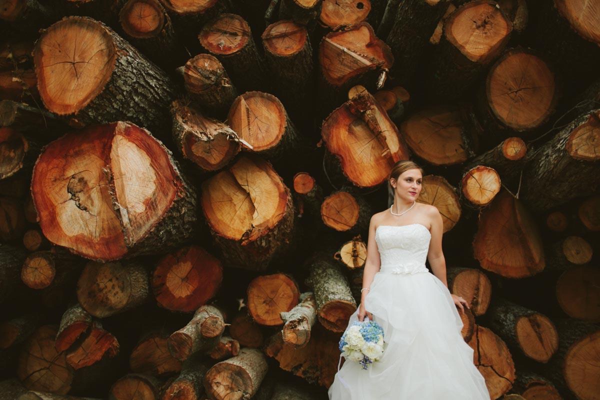 pulliam - atlanta wedding photography blog - ashton gardens-065
