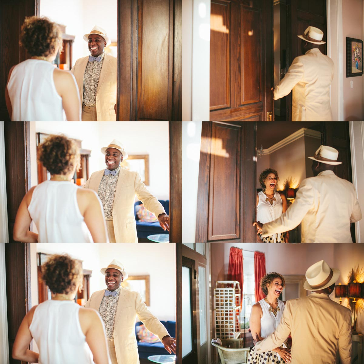 rachel and kevin blog - east nashville home wedding-036