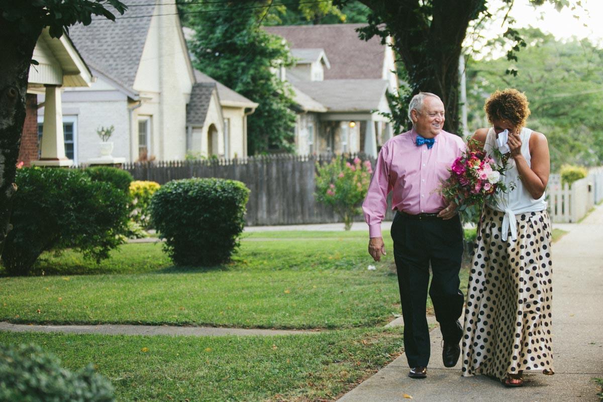 rachel and kevin blog - east nashville home wedding-060