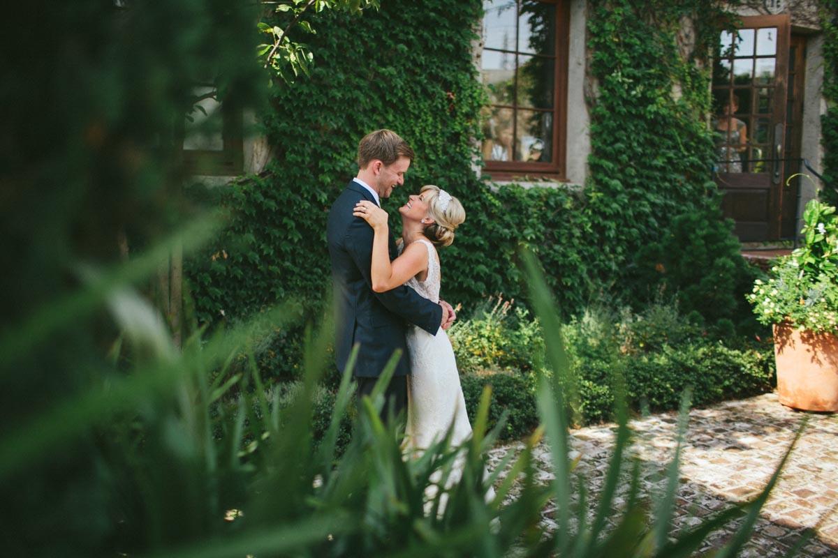 reidy blog summerour atlanta wedding photography-031