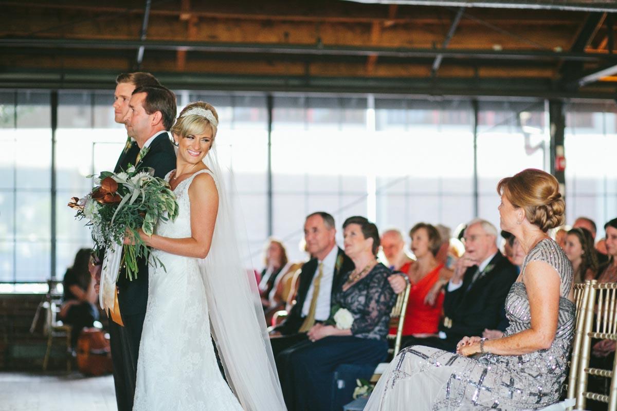 reidy blog summerour atlanta wedding photography-059