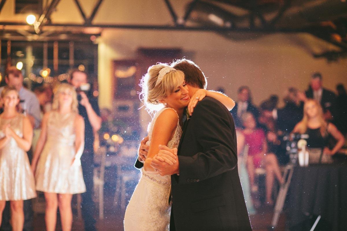 reidy blog summerour atlanta wedding photography-080